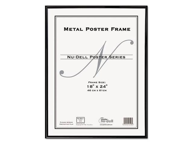 Amazoncouk frame 18 x 24