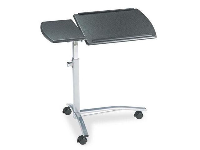 Mayline 950 Laptop Caddy