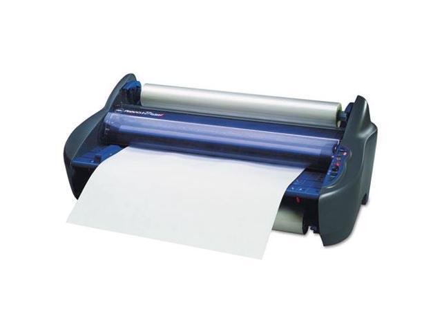 Pinnacle 27 EZload Roll Laminator, 27