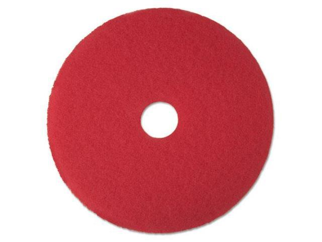 Buffer Floor Pad 5100, 13