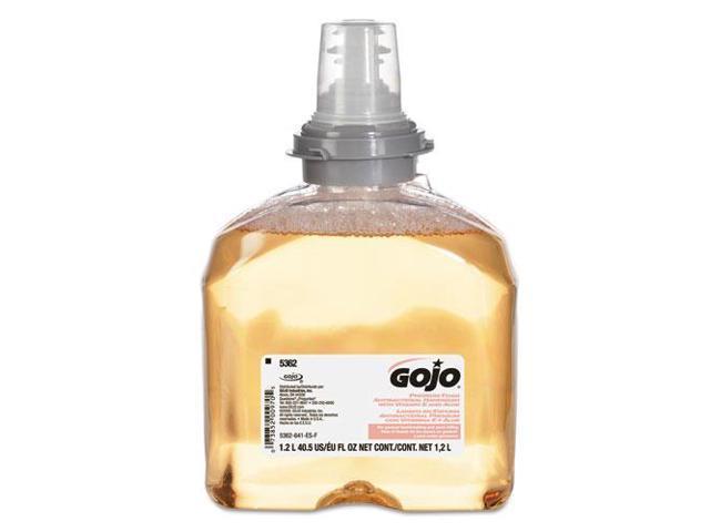 C-Tfx Premium Antibac Fhandwash W/Vit E&Aloe/2