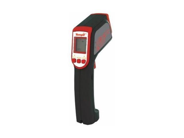 Infrared Thermometer Gun 16:1 Ratio
