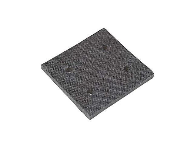 Industrial Quality Standard Replacement Pad