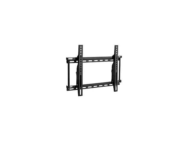 The VM211 is a universal fit tilting wall mount for medium LCD,LED and Plasma TV's from 26