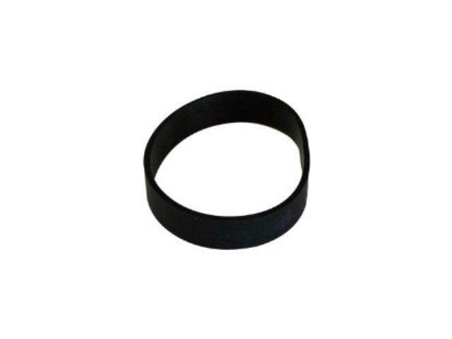 ORECK 30.0604 Belt, Vacuum, Pk3