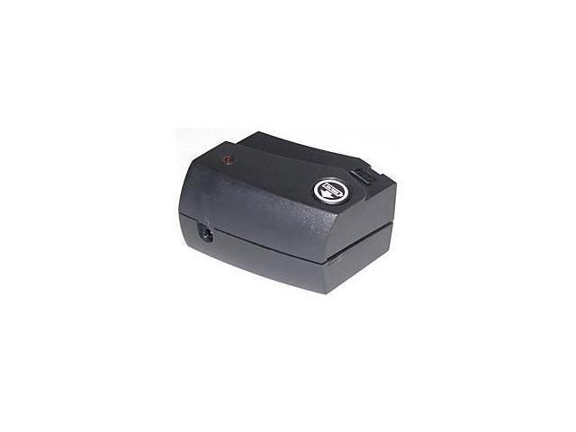 ORECK PR81KBAT-NM Sweeper Battery, For 6WPE0