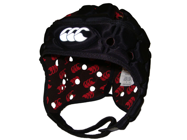 Canterbury Ventilator Rugby Headgear - S
