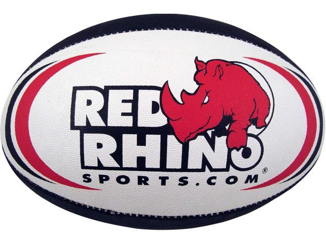 Pass Developer Rugby Ball
