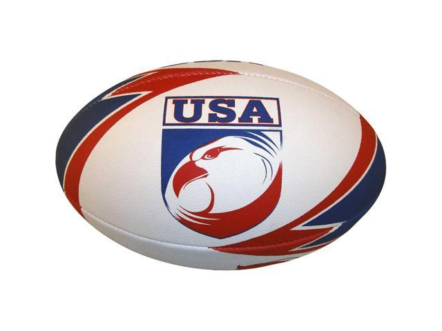 Rugby USA Ball