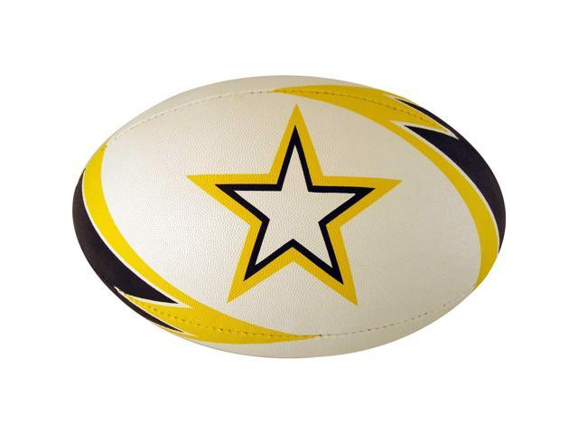 Army Rugby Ball