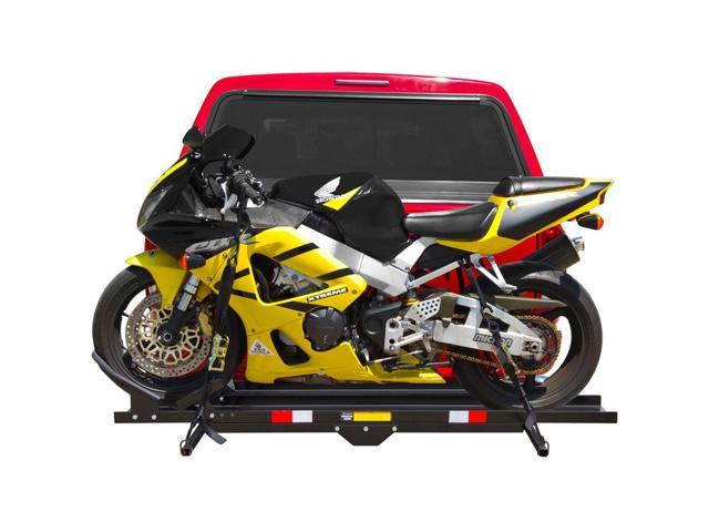83 Motorcycle Carrier Ontario