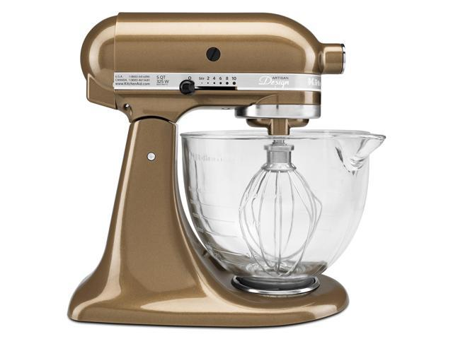 Kitchenaid Rebate Deptis Com Gt Inspirierendes Design F 252 R