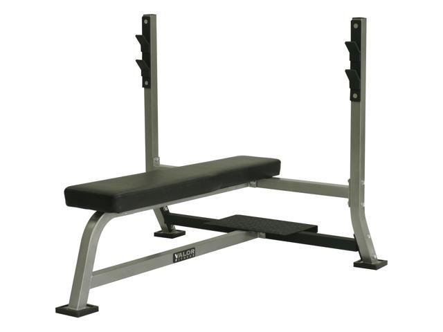 Valor Fitness BF-7 Olympic Bench