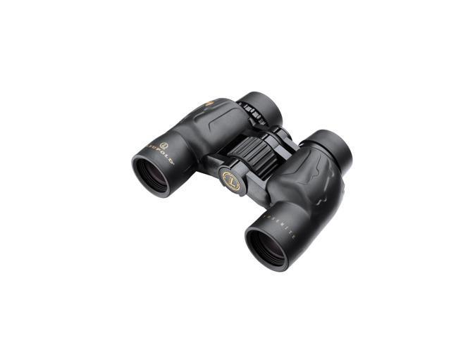 Leupold BX-1 Yosemite Binoculars