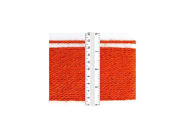 Hometown USA Yarn-Syracuse Orange