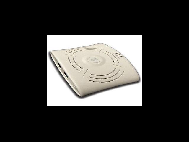 Elo E375206 Biometric FPR for B/C Series