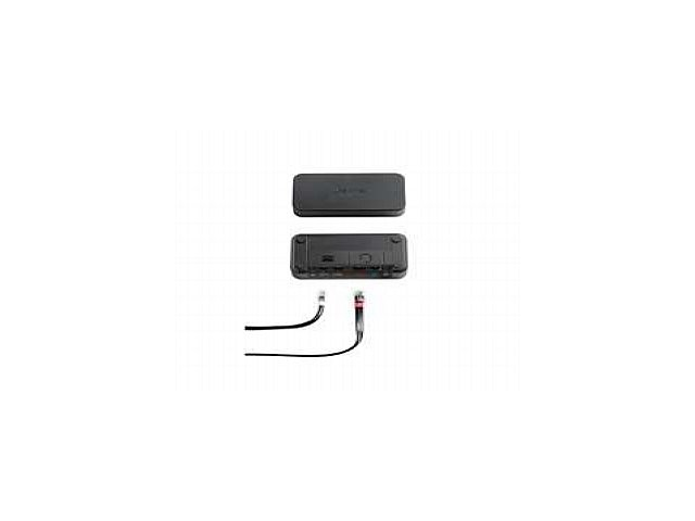JABRA Avaya EHS Adapter 14201-20