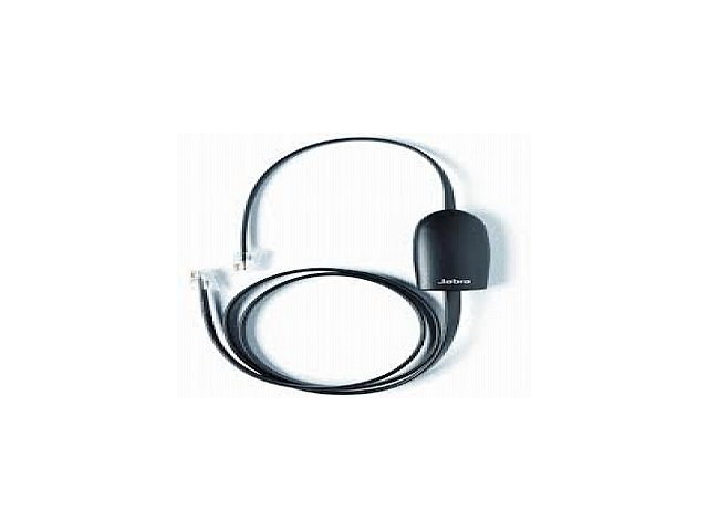 RB AVAYA EHS ADAPTER 14201-19