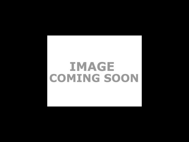Honeywell MX7491BOOT Tecton/MX7 Yellow Rubber Protective Boot