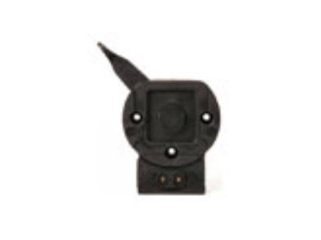 Datamax-O'Neil 200362-114 Mf4Te Bt Airl E-Chg Swl Bluetooth -Air Liq-