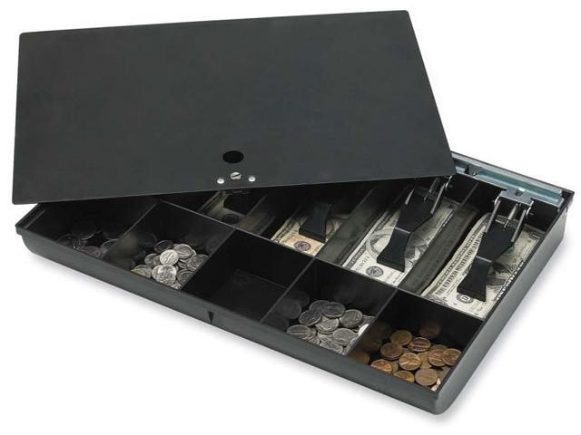 Logic Controls Cr1-Tray Cash Tray For Cr1000 (Nr)