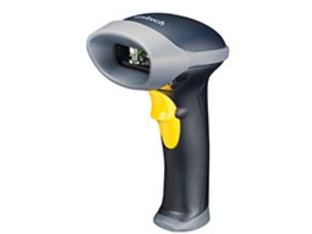 Unitech Ms842-2Ucb00-Sg Ms842 Barcode Scanner&#59;2D Imgr Usb Standard