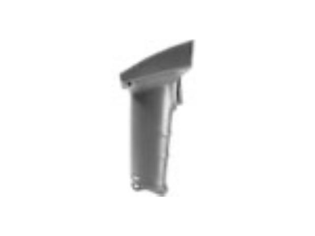 Unitech 5500-602015G Ht660 Gun Pistol Grip Handle Optional,Includes 2 Screws