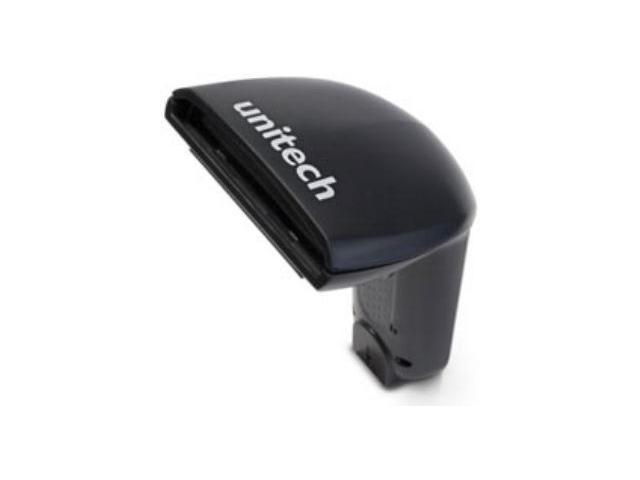 Unitech AS10-P CCD Barcode Scanner Linear Imager