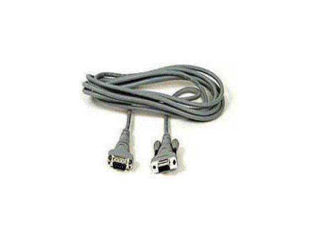 Cables Unlimited Pcm-2250 Vga Hdb15 1M And 2F Splitter