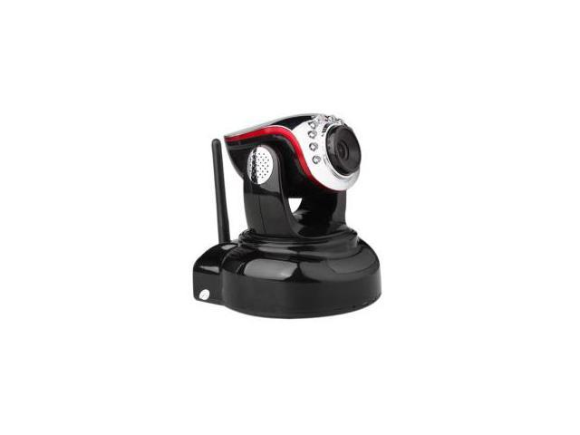 Wansview NCH-536MW Wireless Pan/Tilt Megapixel HD Infrared H.264 IP Camera