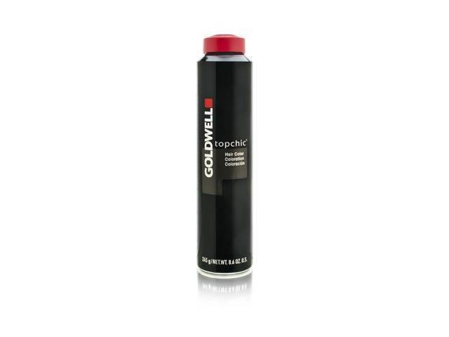 Goldwell Topchic Hair Color Coloration (Can) 8RO Coral Glow