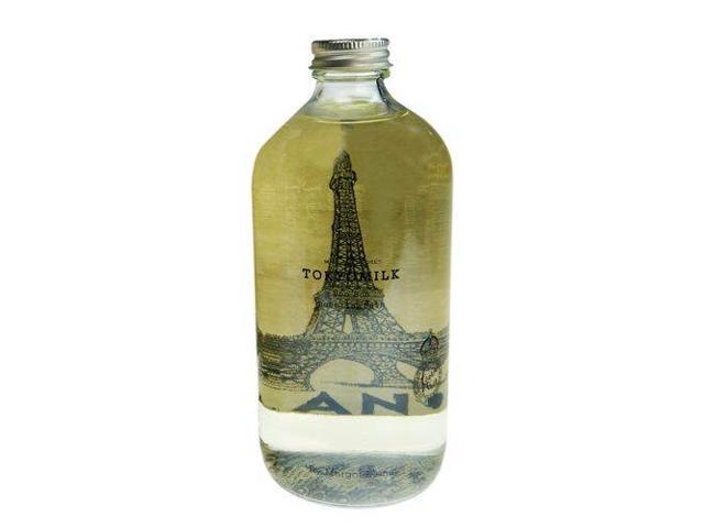 Tokyo Milk Bon Bon Bubbling Bath 15 Eiffel Tower 16.0 oz