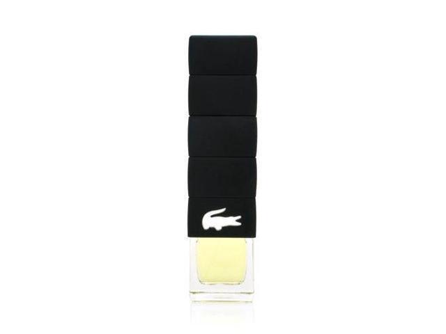 Lacoste Challenge 3.0 oz EDT Spray (Tester)