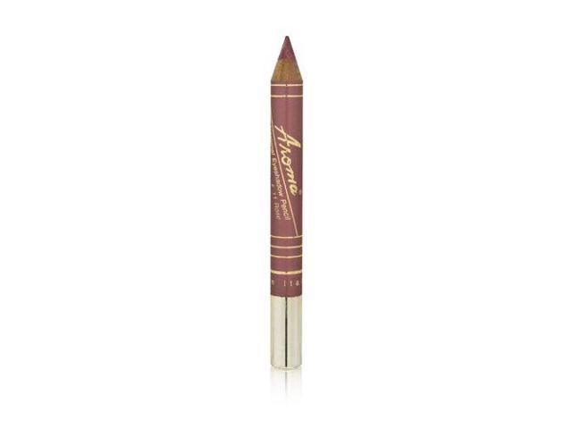 Aroma Professional Eyeshadow Pencil 11 Rose