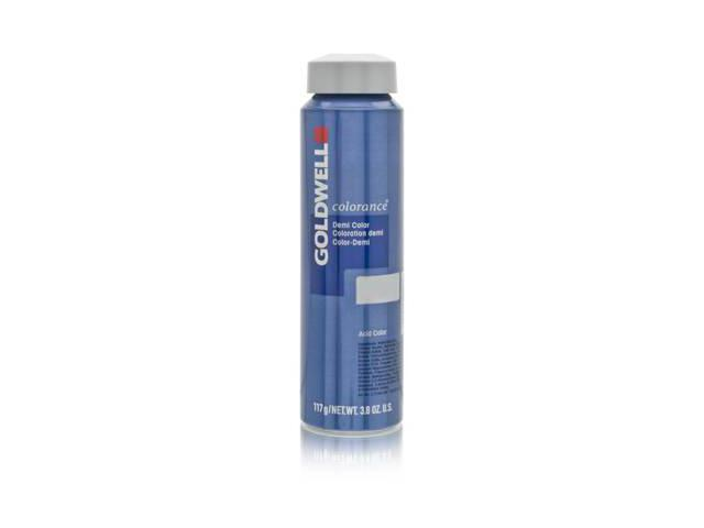 Goldwell Colorance Demi Color Coloration (Can) 7KR Beryl
