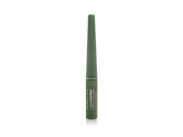 Prestige Liquid Glitter Precision Eyeliner GLE03 Super Nova