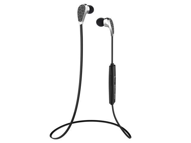 [Upgraded] VicTake Bluetooth 4.1 Wireless Stereo lightest ...