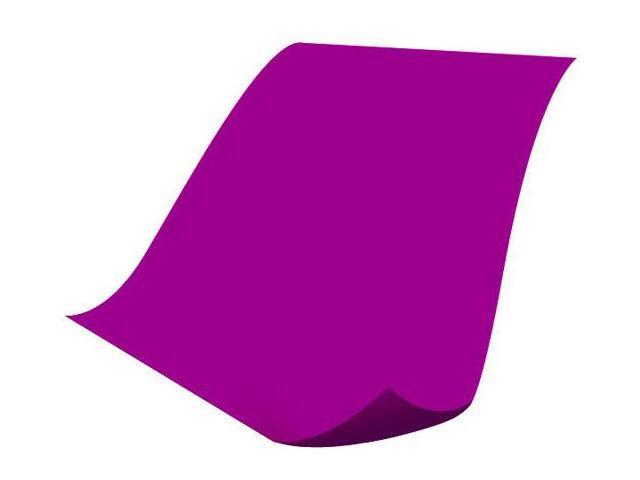 LoadStone Studio 10 x 10 ft. Purple Muslin Backdrop - Purple - Muslin, Cotton