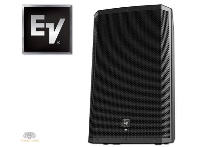 "Electro Voice ZLX-15P Powered 15"" Loudspeaker"