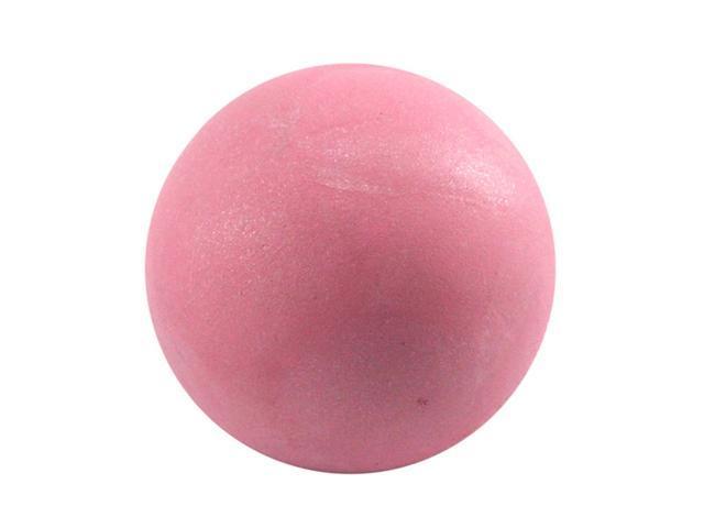 OPTP Super Pinky Ball