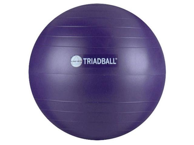 OPTP Triadball Purple
