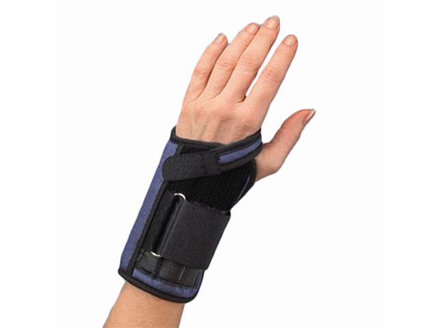 3pp Cindy Wrist Splint-XL-R