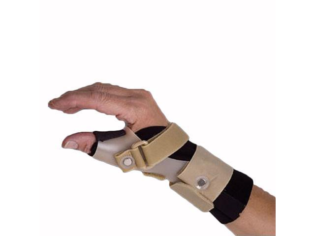 3pp ThumSaver CMC Thumb Support - Long