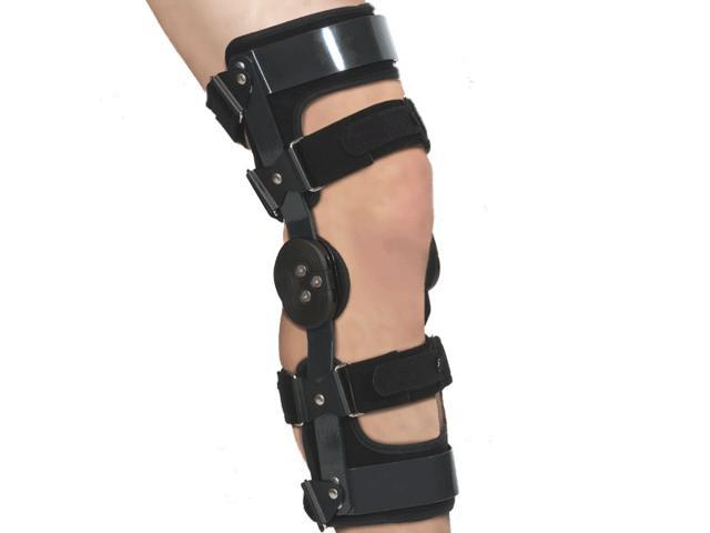 Thermoskin OL Knee Brace