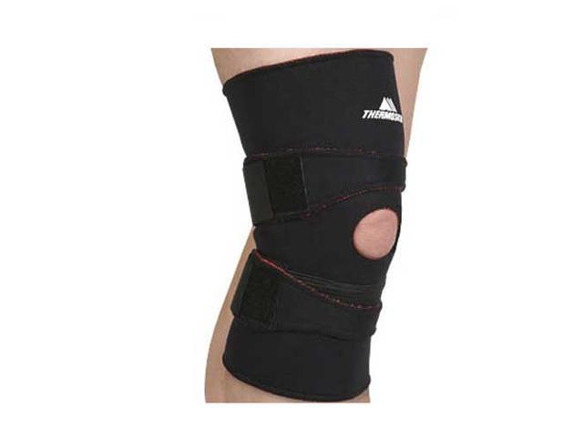 Patella Tracking Stabilizer, black, Size:  XS
