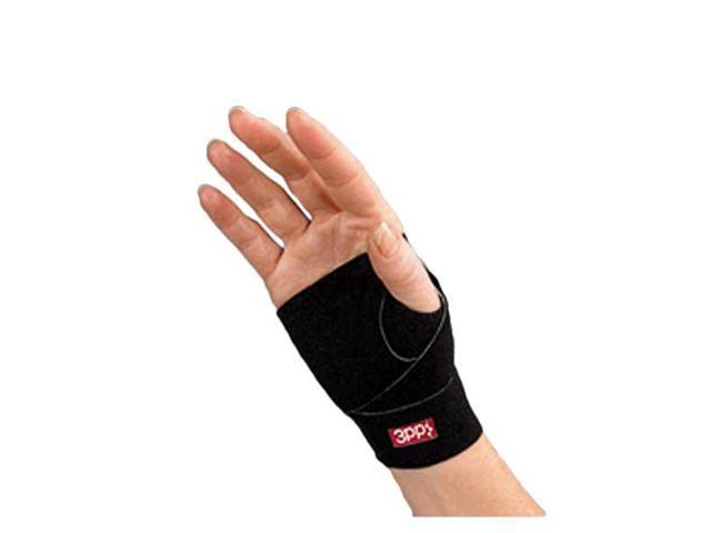 3pp ThumSling Thumb Arthritis