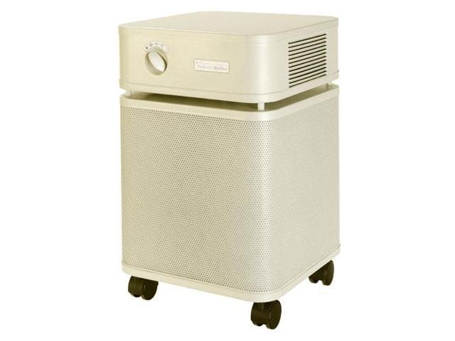 Austin air bedroom machine air purifier hm402 midnight for Bedroom air purifier