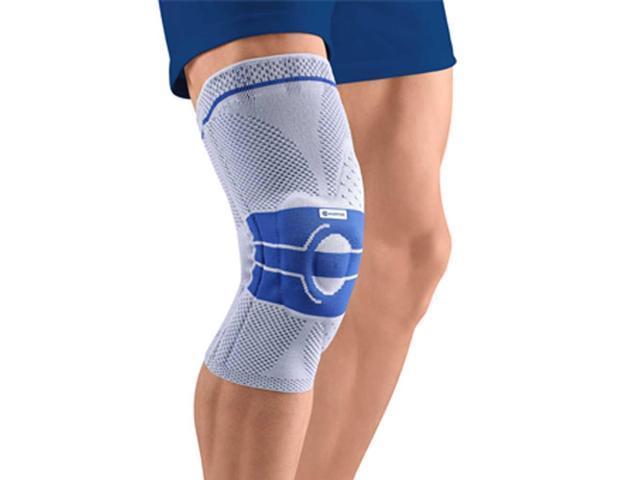 Bauerfeind GenuTrain A3 Knee Support