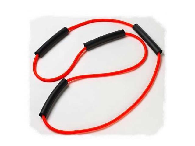 Lifeline Usa Cables : Lifeline usa c band cable workouts team training newegg