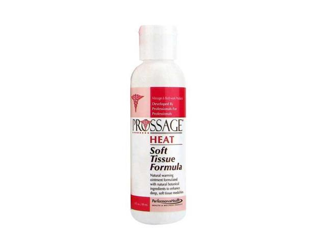 Prossage - Pain Relief Heat Ointment